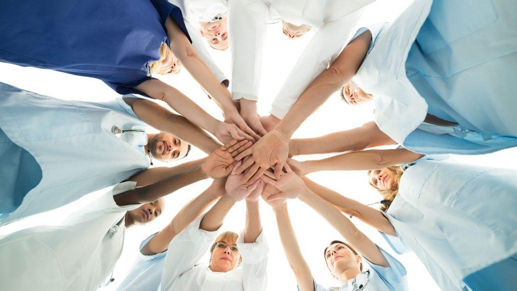 La Breast Unit (Servizio di diagnosi senologica)